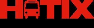 HATIX Logo